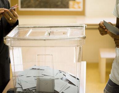 Wybory do PE. Kto dostał się do europarlamentu z okręgu nr 4 (Warszawa i...