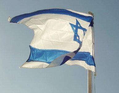 Ambasador Izraela: chcemy upadku Asada