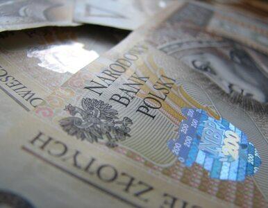 Syndyk podejrzany o przywłaszczenie 2,5 mln złotych
