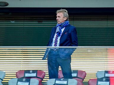Ekstraklasa ustawiona pod Legię? Boniek odpowiedział na oskarżycielskie...