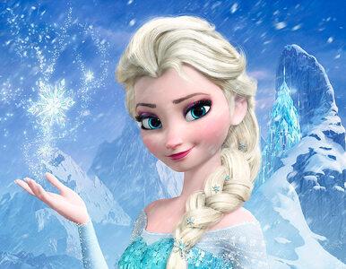 Disney'owska księżniczka lesbijką? Warszawiacy protestują