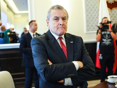 Minister kultury porównał Lecha Wałęsę do... Myszki Miki