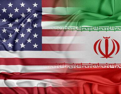 Iran zaprasza Francję i Niemcy do sojuszu przeciw USA