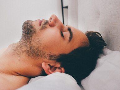 Bezdech senny – 7 cichych objawów, których nie wolno ignorować