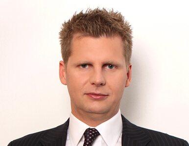 Łukasz Wardyn, City Index: Indeks WIG20 czeka na wybicie