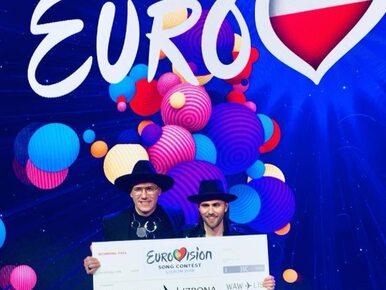 Gromee będzie reprezentować Polskę na Eurowizji 2018!