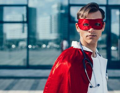 Szukacie diagnozy? Polecamy seriale o lekarzach na Netflix i HBO