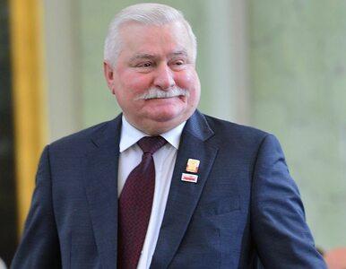 Wałęsa żąda przeprosin od Wyszkowskiego. Naśle na niego komornika?
