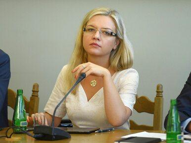 Spięcie między członkami komisji ds. Amber Gold. Wassermann: Brejza po...