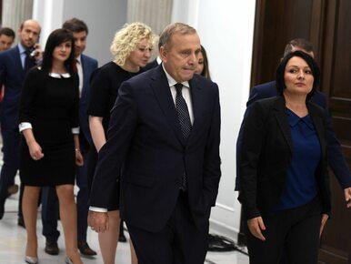 Politycy Platformy szykują się na ministrów