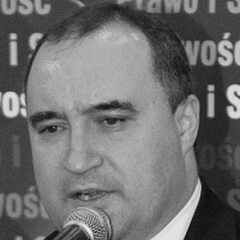 Przemysław Edgar Gosiewski