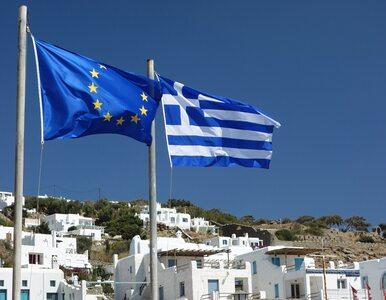 Kopacz: Nie wydamy ani złotówki na ratowanie Grecji