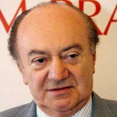 Andrzej Kalwas
