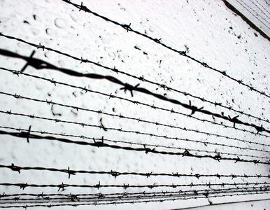 Wielka ucieczka morderców z albańskiego więzienia