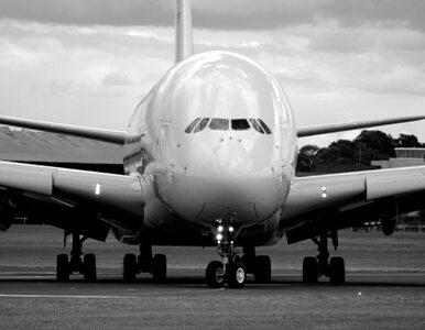 W Portugalii (częściowo) będą produkować Airbusy