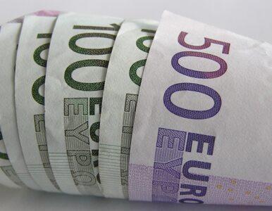 """""""Odwet Rosji za sankcje będzie bolesny dla polskiej gospodarki"""""""
