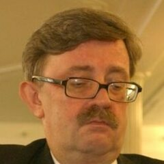 Janusz Dobrosz