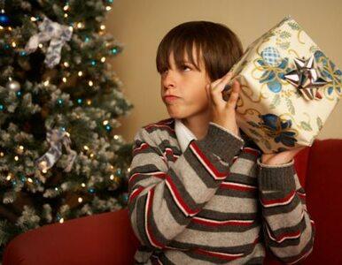 Banki zdzierają na świątecznych pożyczkach