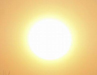 Pogoda na piątek: W ciągu dnia termometry pokażą ponad 20 st. C