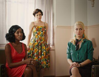 """""""W rytmie bossa novy"""" sezon 2. Netflix pokazał zwiastun. Co będzie się..."""
