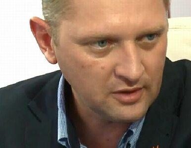 Rozenek i Napieralski ogłoszą start nowej partii
