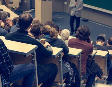 MZ: Stopniowe przywracanie funkcjonowania uczelni medycznych