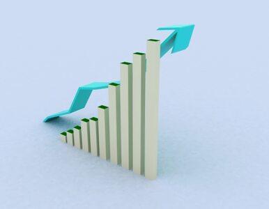 Według Banku Światowego w Polsce biznes prowadzi się coraz lepiej