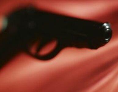 Grecja: strzelanina w szkole; napastnik nie żyje