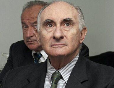 Argentyna: prezydent kupował poparcie senatorów?