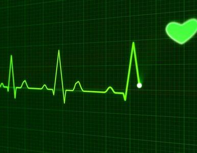 Arytmia serca – jak się objawia i czy jest niebezpieczna