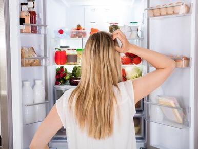 Jesteś zabiegany, ale chcesz jeść zdrowiej? 4 proste sposoby