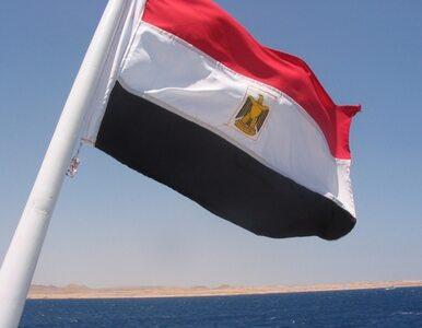 Prezydent Egiptu uzdrowi gospodarkę?