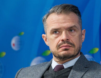 """Popłoch w PO. Po Nowaku przyjdzie czas na Tuska? """"Budka boi się kolejnej..."""
