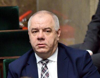 Opozycja chciała odwołać wicepremiera. Sejm podjął decyzję