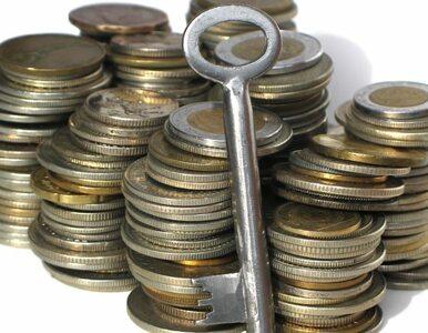 Serbii grozi bankructwo. Co piąte konto zablokowane - za długi