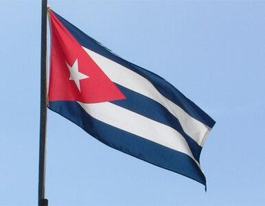 Amerykanie wypuścili kubańskiego szpiega