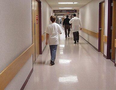 Pieczątkami protestuje 75 procent lekarzy