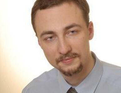 Piotr Popławski, analityk walutowy BGŻ: Chwila wytchnienia po trudnym...