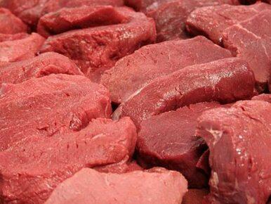 Ukraina zniesie embargo na polską wieprzowinę