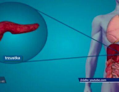 Rak trzustki jednym z najbardziej niebezpiecznych nowotworów