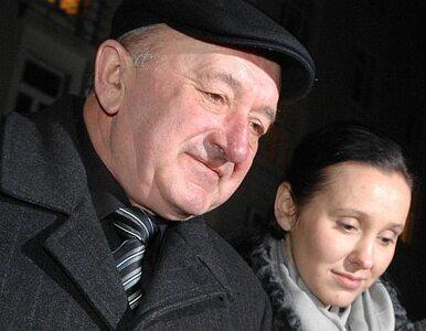 Śledczy w tym roku nie rozwiążą zagadki śmierci Krzysztofa Olewnika