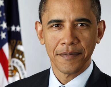 Obama upomina się o prawa gejów - i liczy na ich poparcie