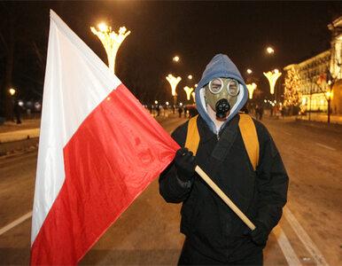 XY z Anonymous: prowadzimy ideologiczną wojnę, lećcie z nami