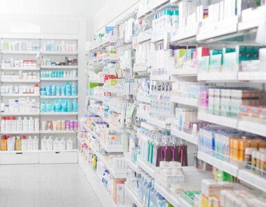 Jak wybrać najlepszy magnez w tabletkach?