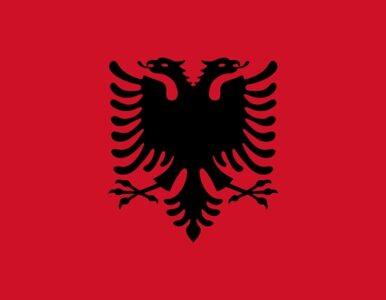 Nikt nie chce być prezydentem Albanii?