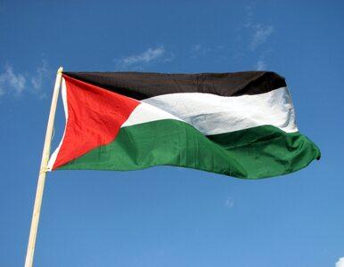 Eksplozja w Pradze. Ambasador Palestyny nie żyje