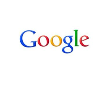 Google zmiena strukturę. Wchodzi w skład nowego holdingu