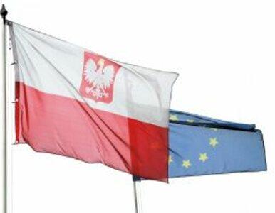 Solidarność skarży się na Polskę do UE