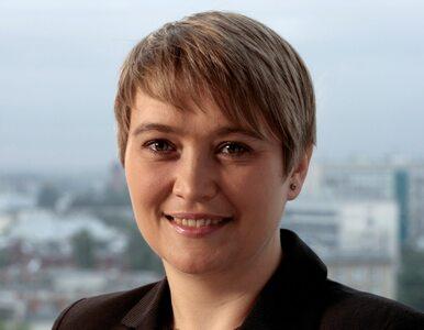 Monika Kurtek, ekonomistka Banku Pocztowego: Gasnący optymizm
