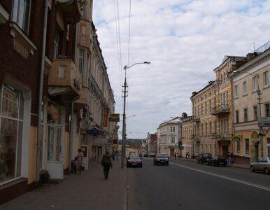 """""""PO uderza w mieszkańców Smoleńska"""""""